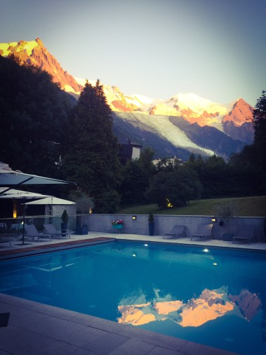 Hotel Mont Blanc Chamonix par myfoodandtravel.com hotel luxe chamonix restaurant chamonix recette gastronomie (7).jpg