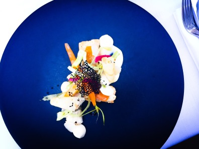 Hotel Mont Blanc Chamonix par myfoodandtravel.com hotel luxe chamonix restaurant chamonix recette gastronomie (8)