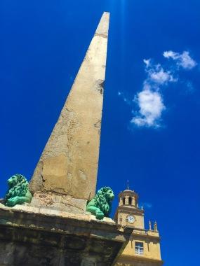 Arles 02 07 17 (5)