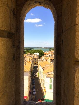 L'amphithéatre d'Arles 02 07 17 (54)