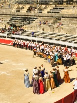 L'amphithéatre d'Arles 02 07 17 (56)