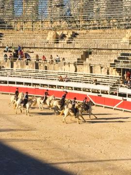 L'amphithéatre d'Arles 02 07 17 (57)