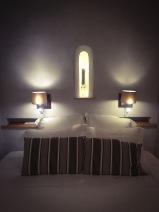 Lodge Sainte Helene - 01 07 17 (5)