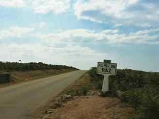 Road trip en bretagne ile de groix pointe du raz pointe du van quiberon guilvinec vanlife van par myfoodandtravel (21)