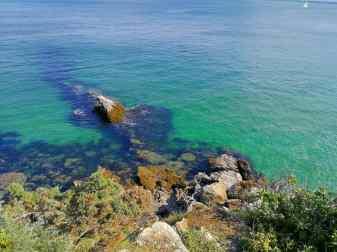 Road trip en bretagne ile de groix pointe du raz pointe du van quiberon guilvinec vanlife van par myfoodandtravel (61)