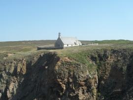 Road trip en bretagne ile de groix pointe du raz pointe du van quiberon guilvinec vanlife van par myfoodandtravel (76)